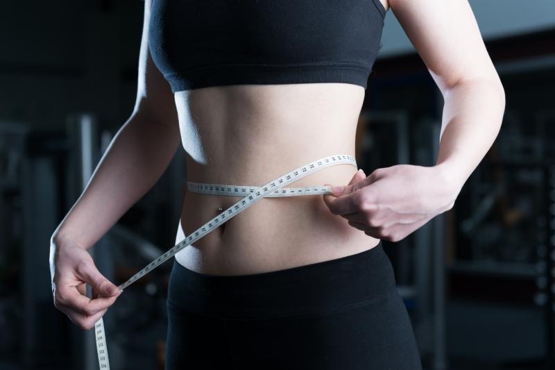 WeightLossPlans